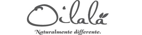 Oilalà - Naturalmente differente