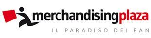 merchandisingplaza.com