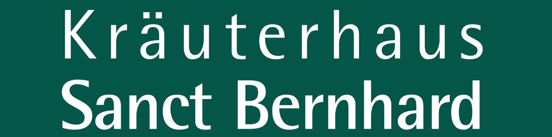 sanct-bernhard.it