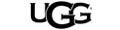 ugg.com/it