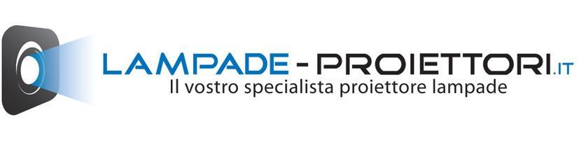 www.Lampade-Proiettori.it