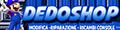 www.dedoshop.com